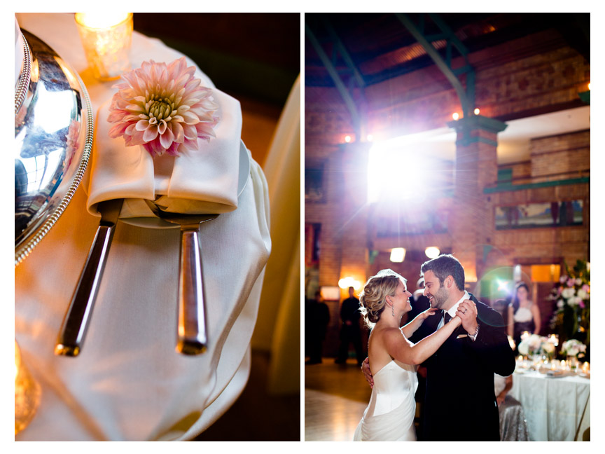 cafe_brauer_wedding_details_photography-09.jpg