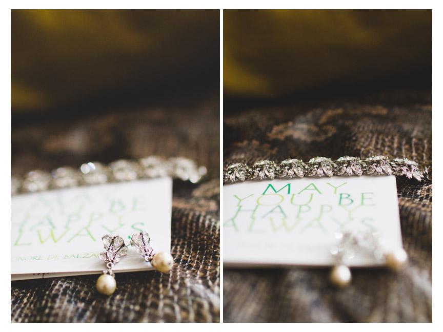 gruen_gallery_wedding_chicago_photographers-1.jpg