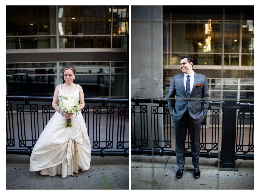 gruen_gallery_wedding_chicago_photographers-3.jpg