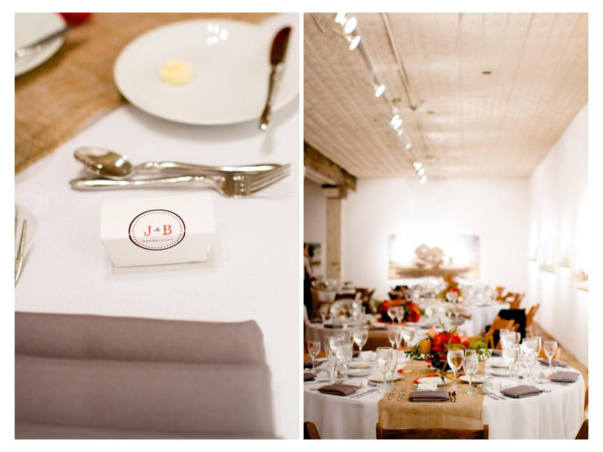 gruen_gallery_wedding_chicago_photographers-5.jpg