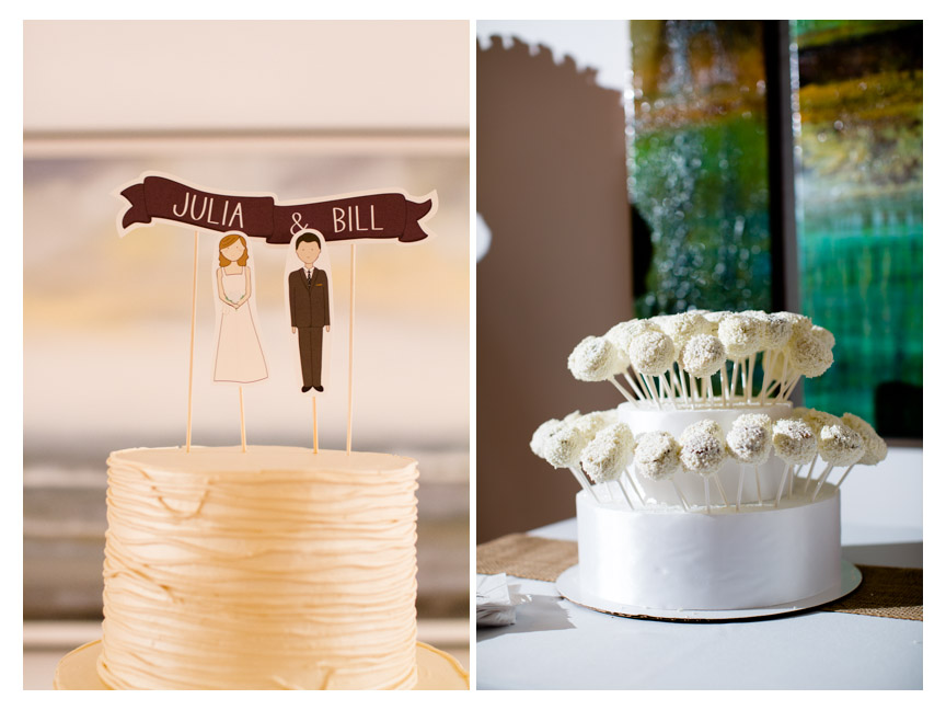 gruen_gallery_wedding_chicago_photographers-6.jpg