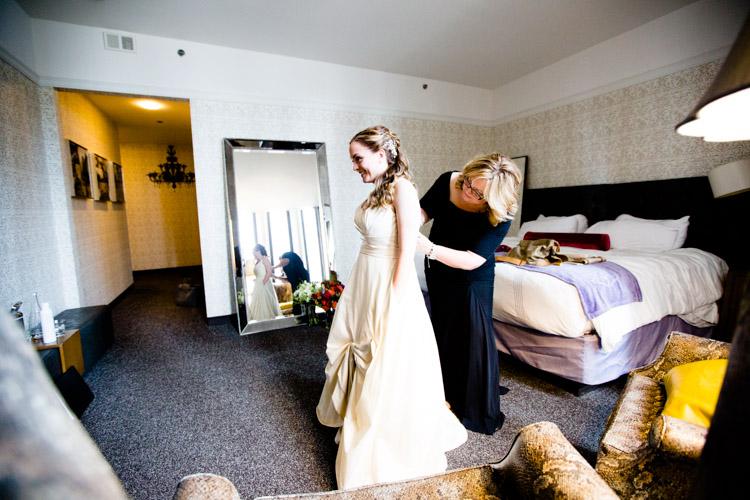chicago_wedding_photography_at_gruen_gallery-023.jpg