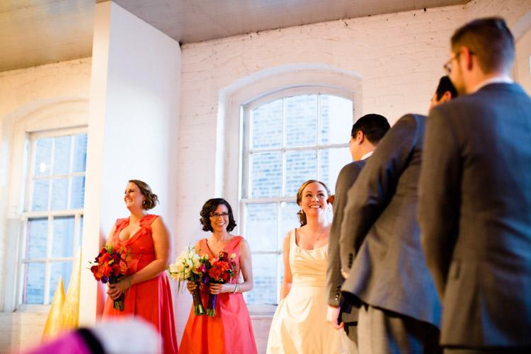 chicago_wedding_photography_at_gruen_gallery-045.jpg