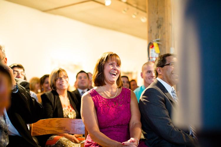 chicago_wedding_photography_at_gruen_gallery-049.jpg