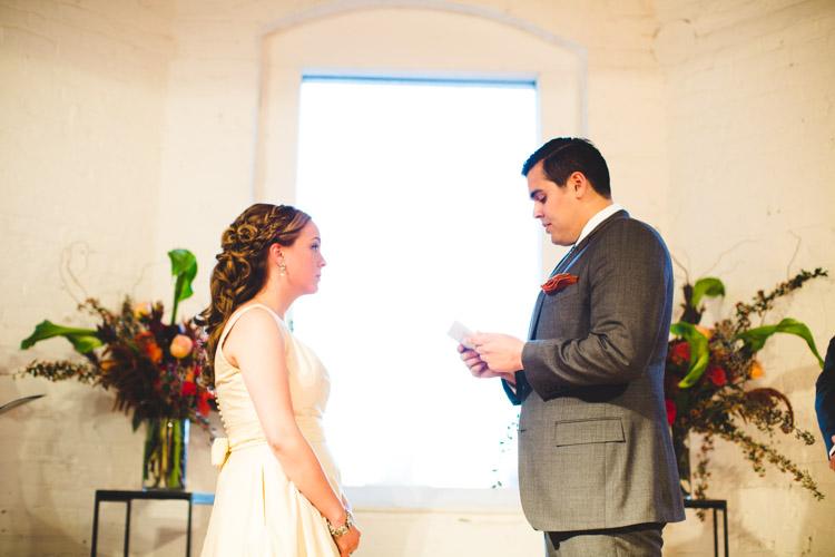 chicago_wedding_photography_at_gruen_gallery-052.jpg