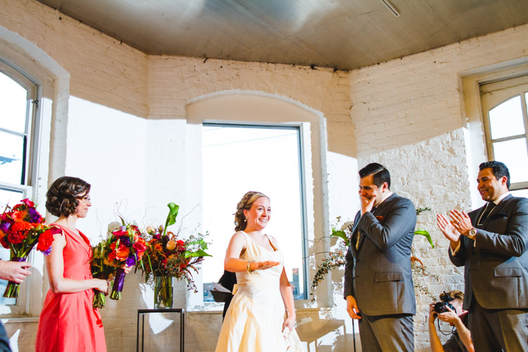 chicago_wedding_photography_at_gruen_gallery-057.jpg