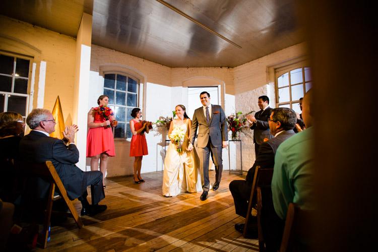chicago_wedding_photography_at_gruen_gallery-063.jpg
