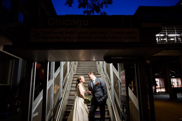 chicago_wedding_photography_at_gruen_gallery-071.jpg