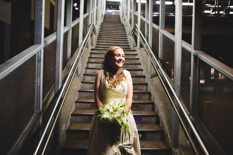 chicago_wedding_photography_at_gruen_gallery-073.jpg