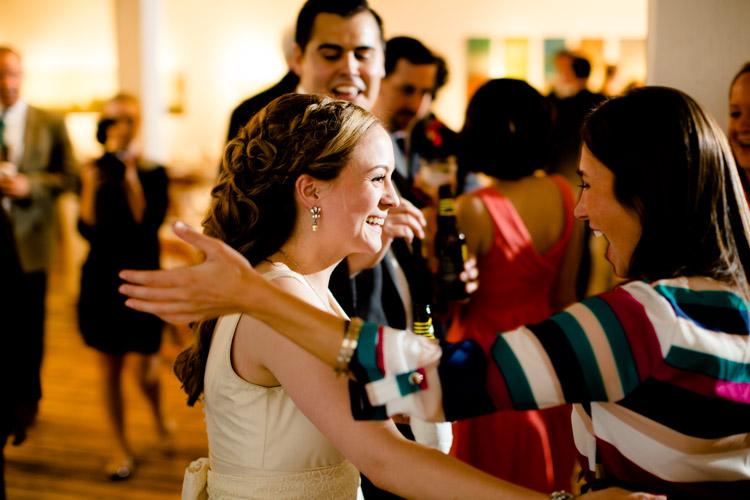 chicago_wedding_photography_at_gruen_gallery-076.jpg