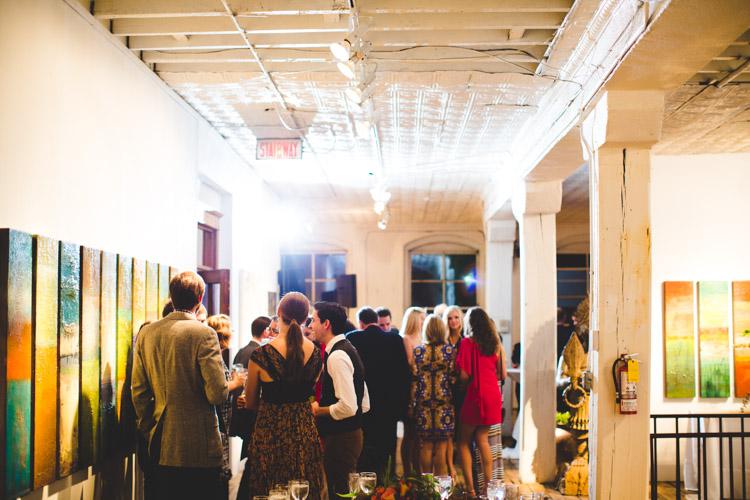 chicago_wedding_photography_at_gruen_gallery-078.jpg