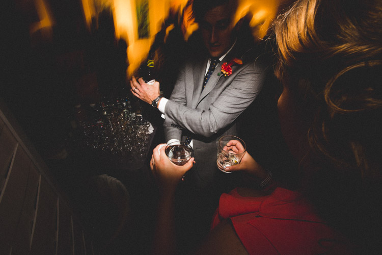 chicago_wedding_photography_at_gruen_gallery-081.jpg