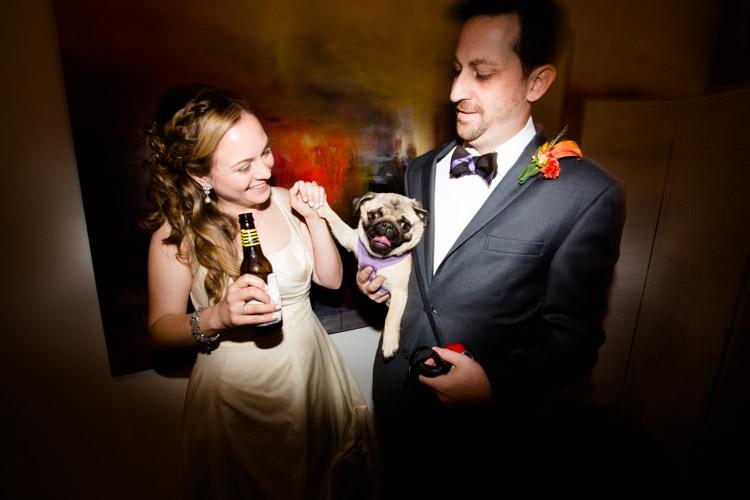 chicago_wedding_photography_at_gruen_gallery-086.jpg