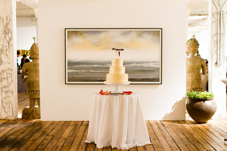 chicago_wedding_photography_at_gruen_gallery-094.jpg