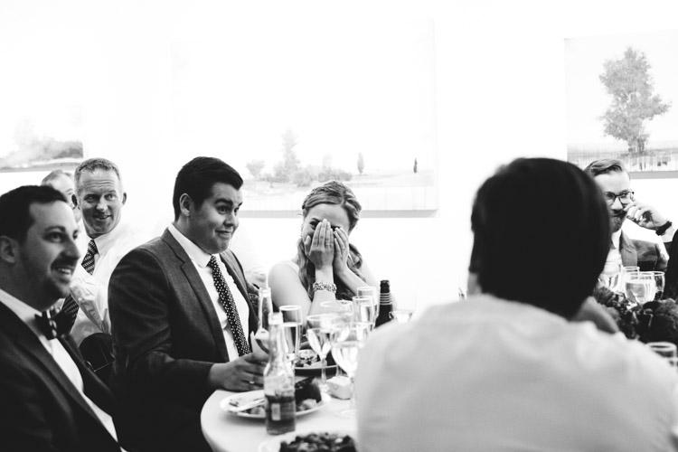 chicago_wedding_photography_at_gruen_gallery-099.jpg