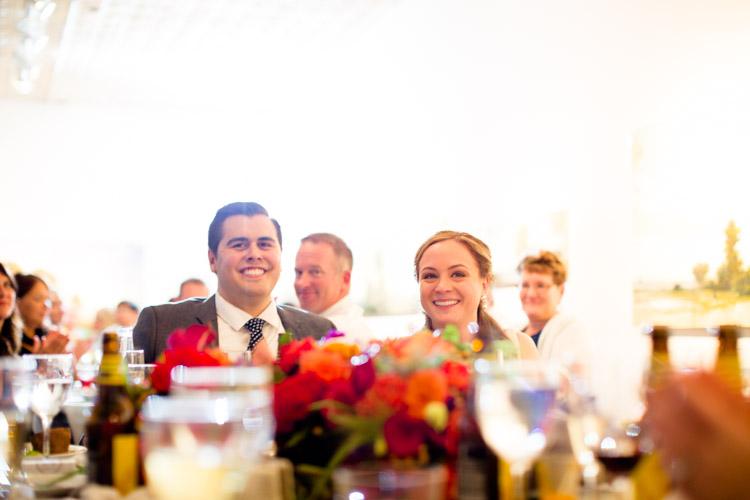 chicago_wedding_photography_at_gruen_gallery-101.jpg