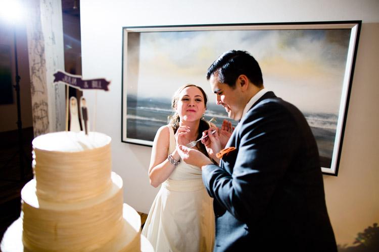 chicago_wedding_photography_at_gruen_gallery-103.jpg