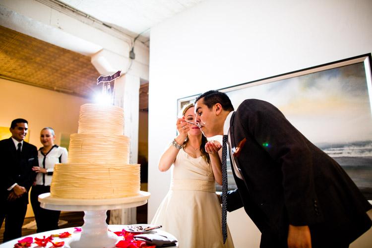 chicago_wedding_photography_at_gruen_gallery-104.jpg