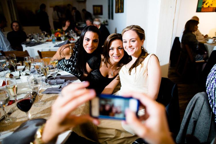 chicago_wedding_photography_at_gruen_gallery-107.jpg