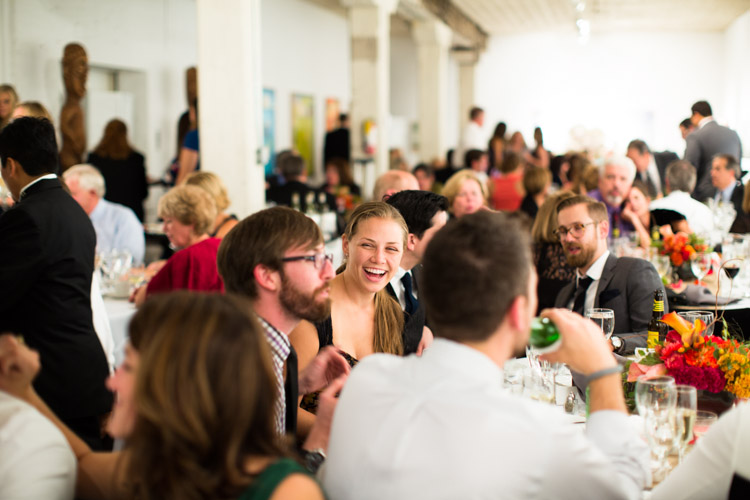 chicago_wedding_photography_at_gruen_gallery-109.jpg