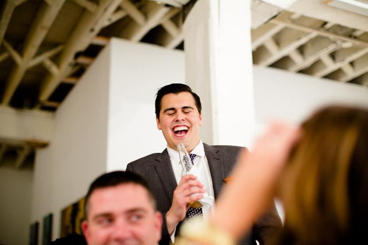 chicago_wedding_photography_at_gruen_gallery-110.jpg