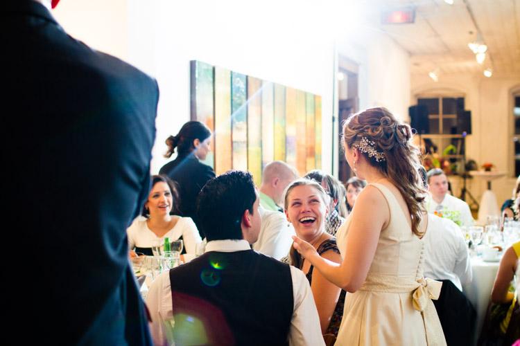 chicago_wedding_photography_at_gruen_gallery-112.jpg