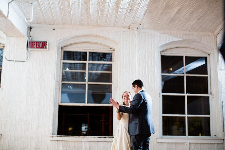 chicago_wedding_photography_at_gruen_gallery-114.jpg