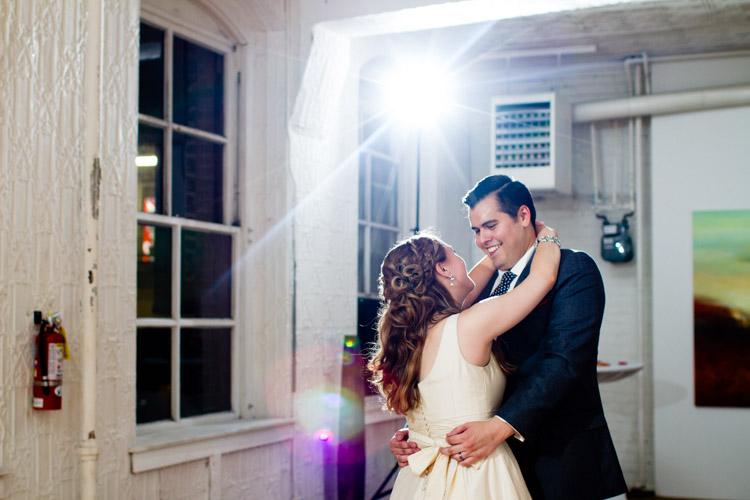 chicago_wedding_photography_at_gruen_gallery-115.jpg