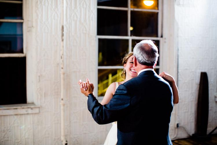 chicago_wedding_photography_at_gruen_gallery-119.jpg