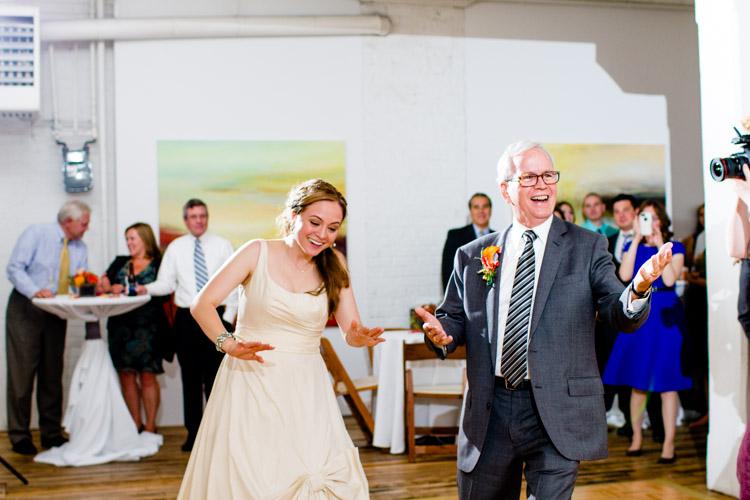 chicago_wedding_photography_at_gruen_gallery-120.jpg