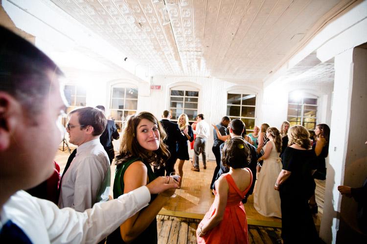 chicago_wedding_photography_at_gruen_gallery-121.jpg