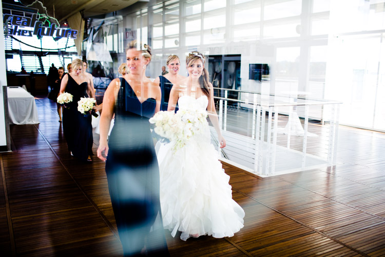 pier_wisconsin_wedding_john_megan-016.jpg