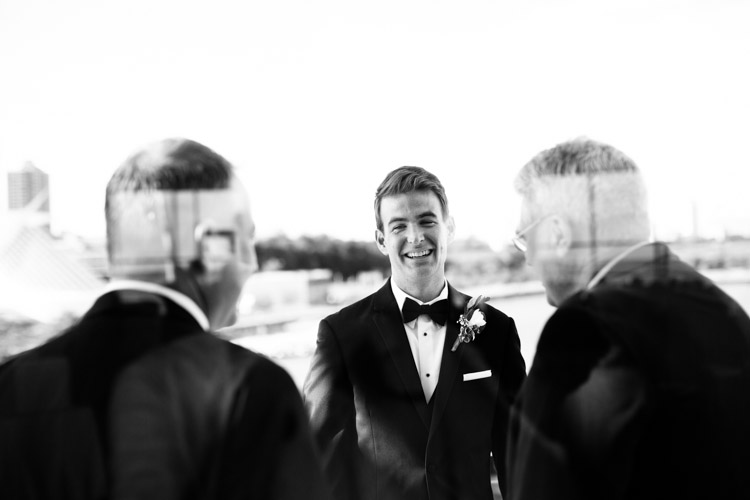 pier_wisconsin_wedding_john_megan-022.jpg