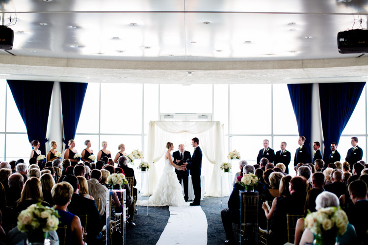 pier_wisconsin_wedding_john_megan-029.jpg