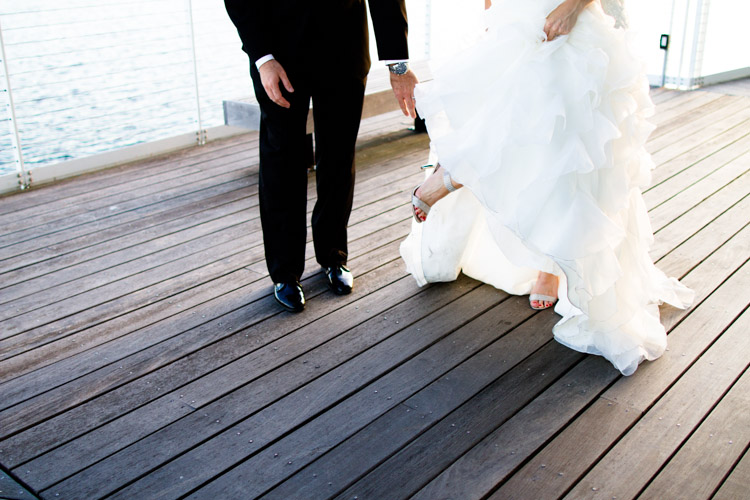 pier_wisconsin_wedding_john_megan-050.jpg