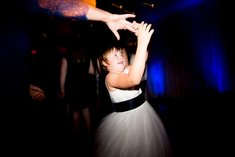 pier_wisconsin_wedding_john_megan-068.jpg