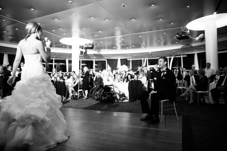 pier_wisconsin_wedding_john_megan-080.jpg