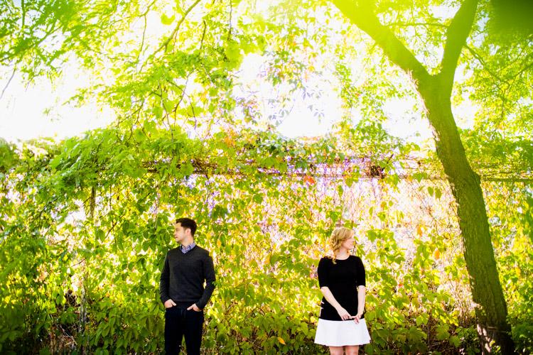 chicago-engagement-photographer-ca-008.jpg