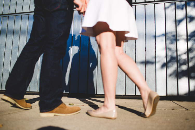 chicago-engagement-photographer-ca-012.jpg