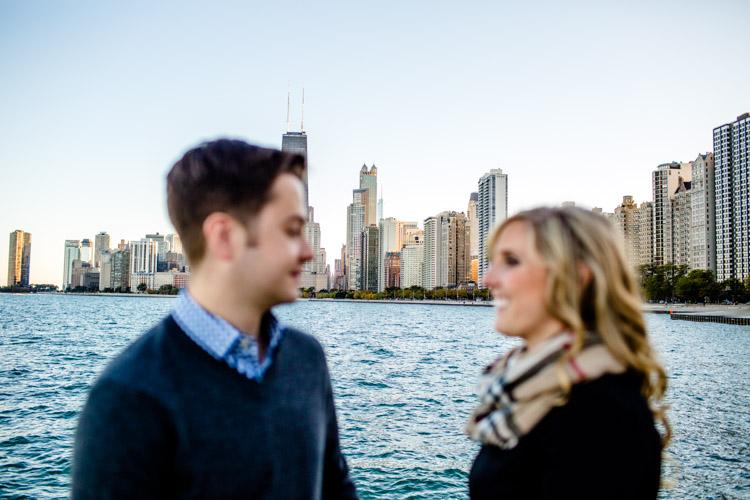 chicago-engagement-photographer-ca-016.jpg