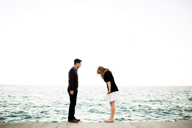 chicago-engagement-photographer-ca-017.jpg