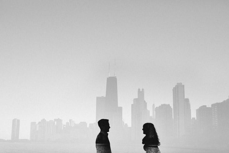 chicago-engagement-photographer-ca-019.jpg