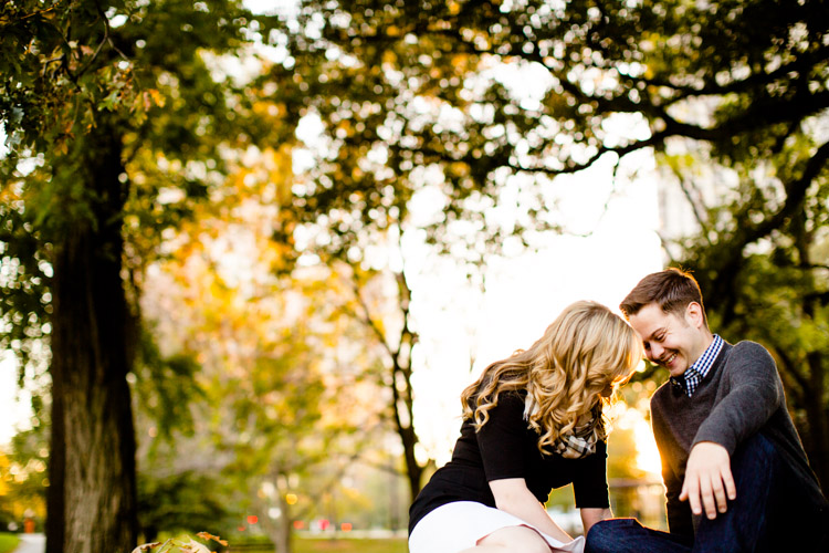 chicago-engagement-photographer-ca-026.jpg