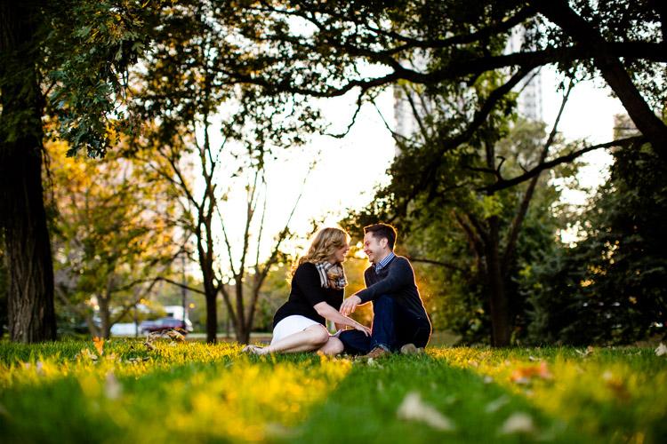 chicago-engagement-photographer-ca-025.jpg
