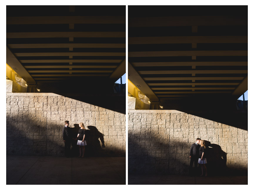 chicago_engagement_session_uptown_matt_haas_photography-1.jpg