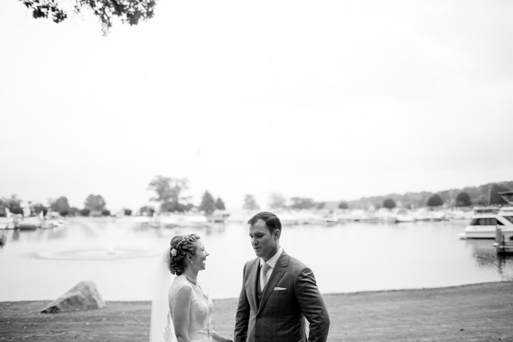 the-abbey-springs-wedding-lake-geneva-ms-036.jpg