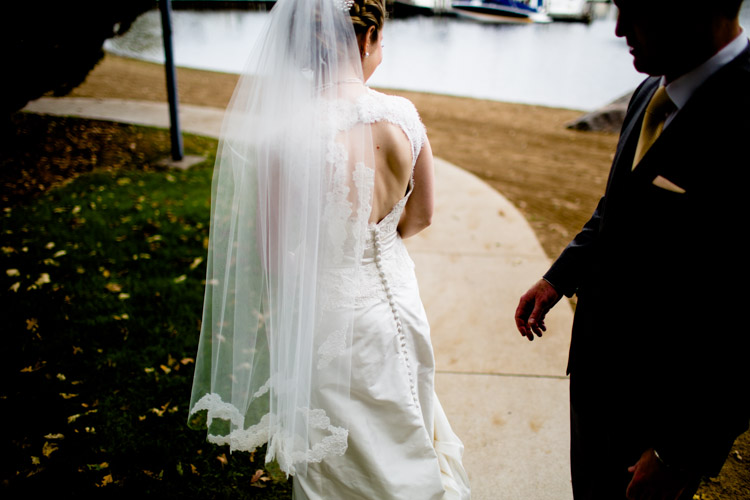 the-abbey-springs-wedding-lake-geneva-ms-038.jpg