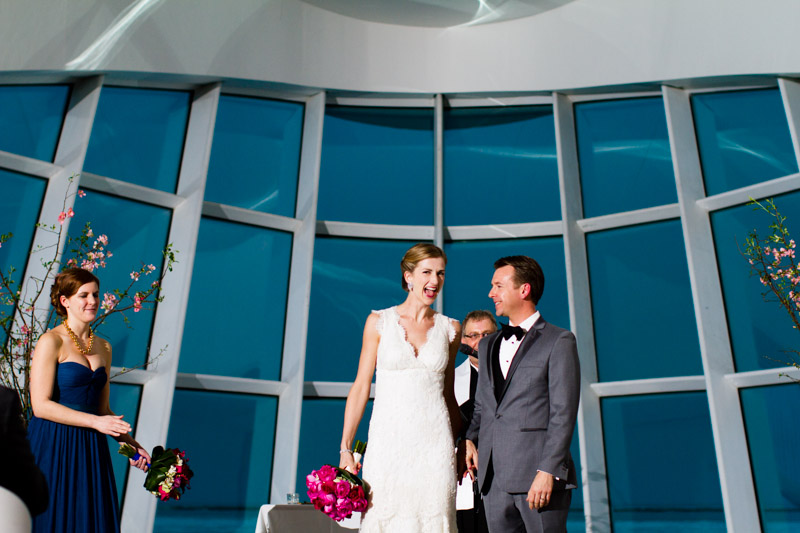 milwaukee_art_museum_wedding_ja-068.jpg
