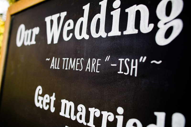 wisconsin-wedding-photographers-mf-003.jpg