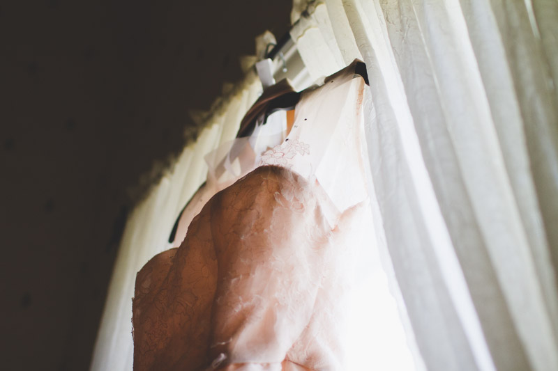 wisconsin-wedding-photographers-mf-008.jpg